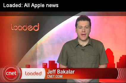 Loaded All Apple News