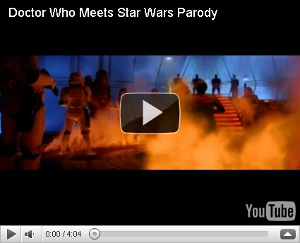 dr_who_star_wars