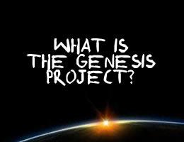 What is Genesis