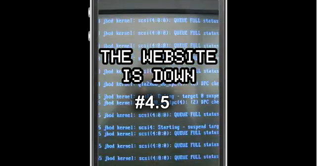 the_website_is_down_part_4_5
