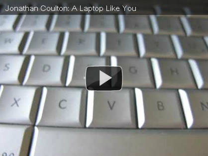 laptop_like_you