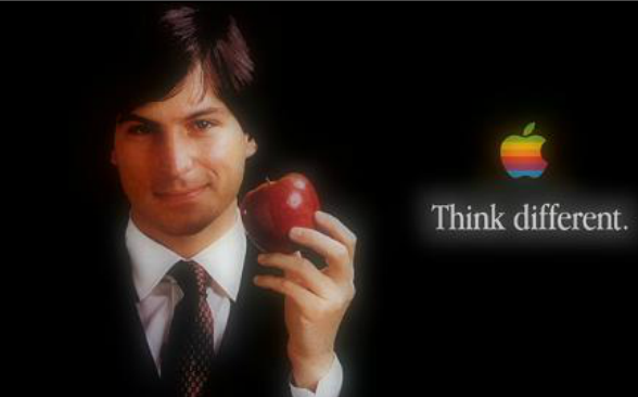 steve_jobs