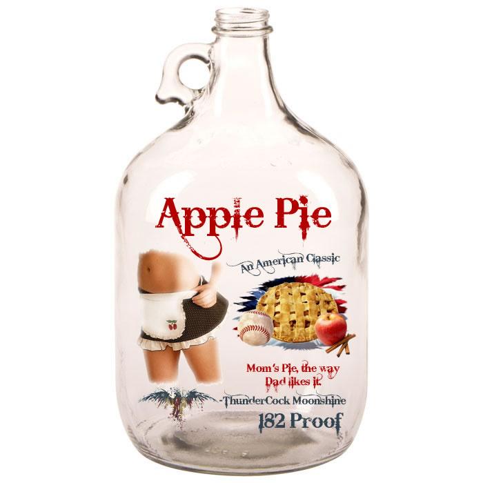 apple_pie_jug